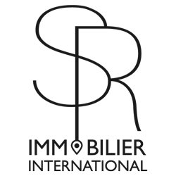 SR IMMOBILIER INTERNATIONAL